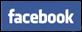 글로벌 소셜네트워킹 서비스, 개인 프로필, 친구찾기 등 제공.
